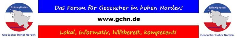 GCHN Banner
